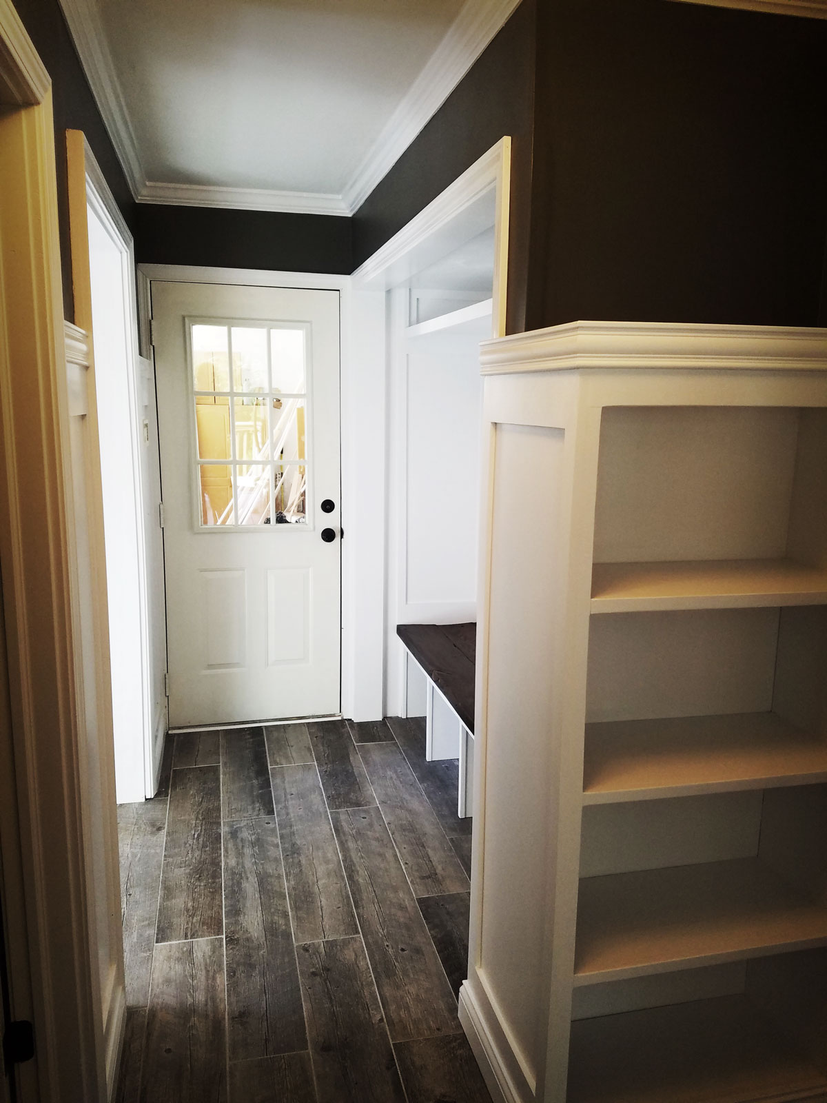 mudroom-bench-after-04