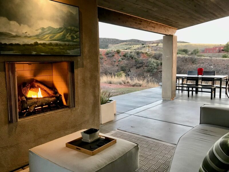 29-Trailwood-Court_fireplace