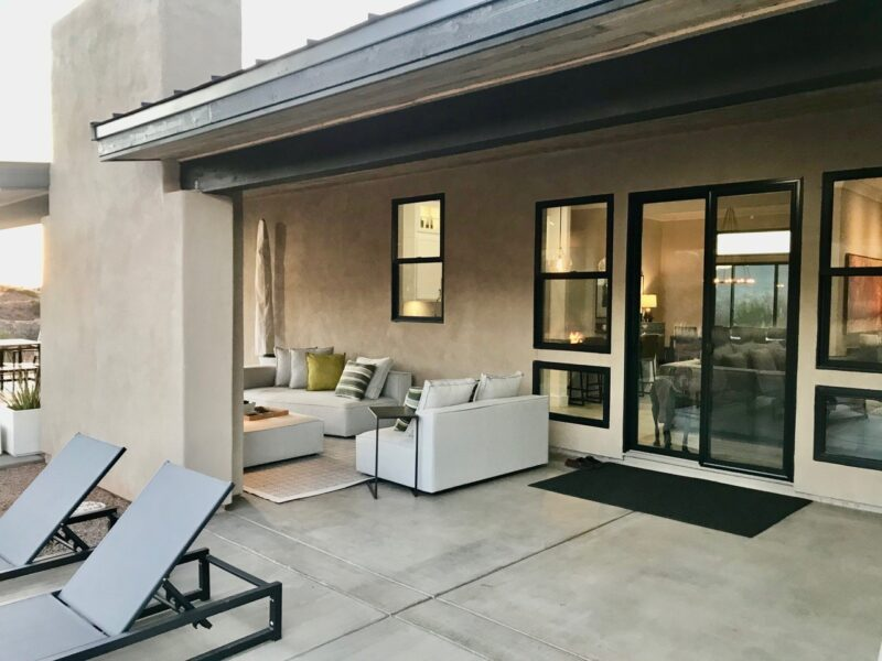 29-Trailwood-Court rear patio