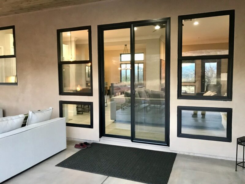 29-trailwood-court_exterior-rear-patio
