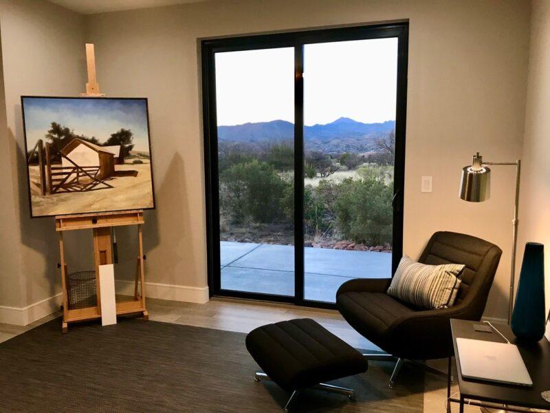 29-Trailwood-Court artist studio