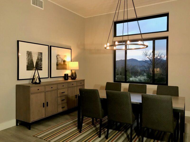 29-Trailwood-Court dining room