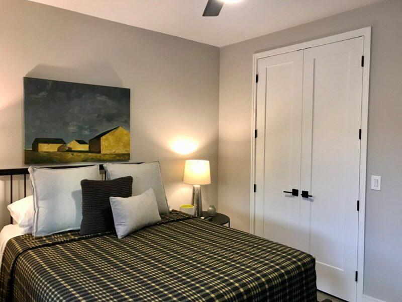 29-Trailwood-Court guest bedroom