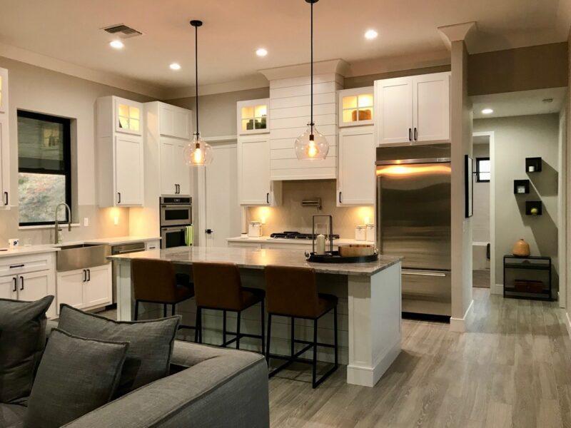 29-Trailwood-Court kitchen