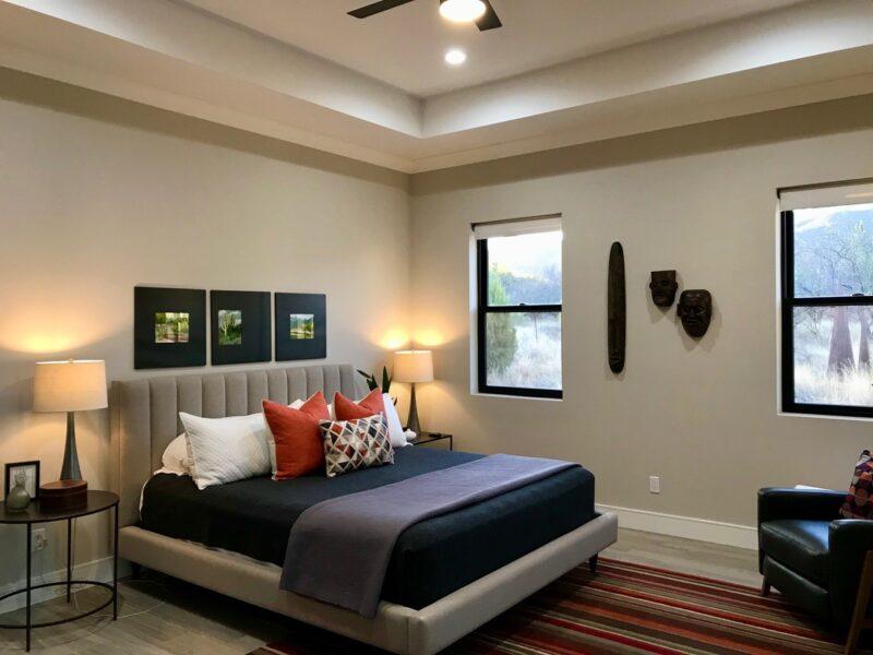 29-Trailwood-Court master bedroom