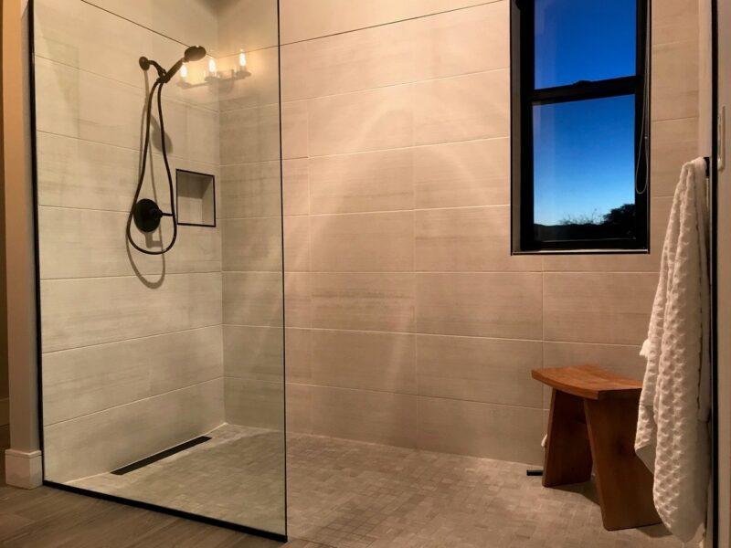 29-Trailwood-Court master shower